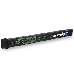Husa pentru Protectie Varf/Inele Lansete Matrix Ethos® Pro Tip Tube,Dimensiuni:84x8x4cm