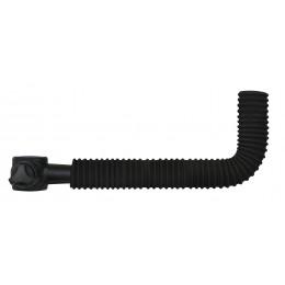 SUPORT LATERAL MATRIX 3D PROTECTOR BAR 1 HEAD LONG PENTRU SCAUN MODULAR