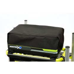 Matrix Seatbox Cover