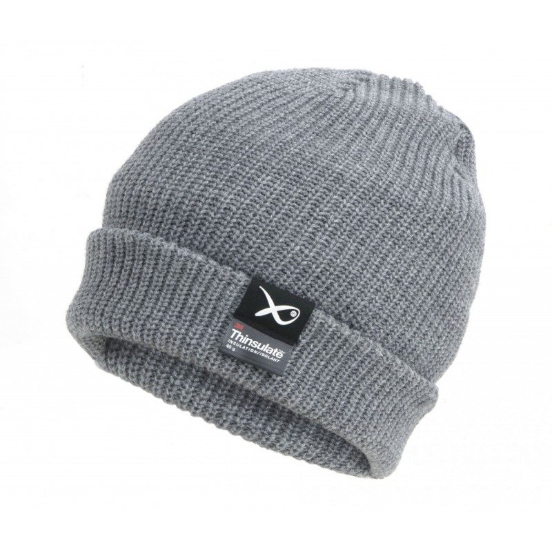 FES MATRIX THINSULATE™ BEANIE