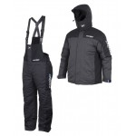Costum de Iarna Matrix Winter Suit Marimea L