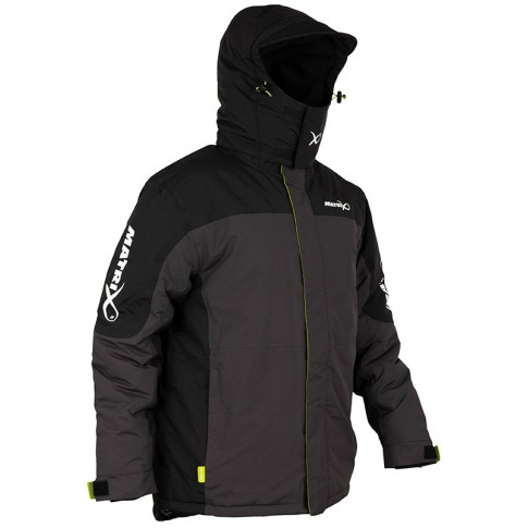 Costum de Iarna Matrix Winter Suit Marimea L
