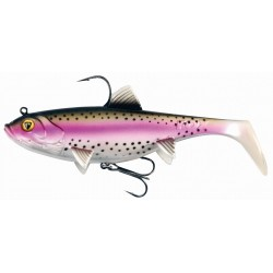 SWIMBAIT FOX RAGE REPLICANT®, RAINBOW TROUT, 7.5CM, 10G