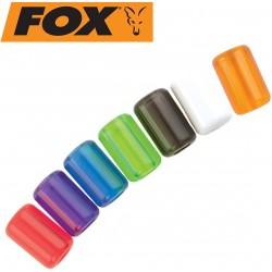 FOX CAP FAT CONVERTER