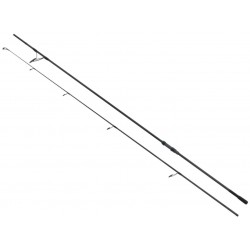 Lanseta Fox Horizon X5 Abbreviated Handle 12ft, 3.60m, 3.25lbs, 2buc