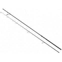 Lanseta Fox Horizon X5 Full Slim 13ft, Maner Duplon, 3.90m, 3.75lbs, 2buc