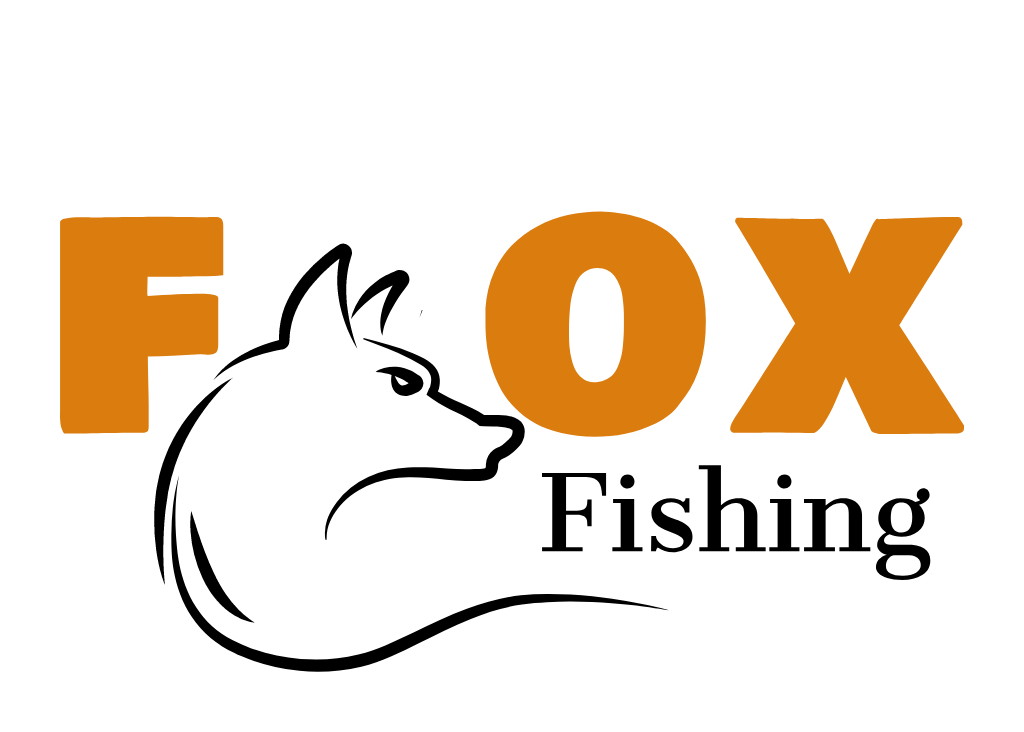 Fox Fishing
